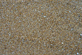 Beach Sand — Stock Photo