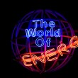 Energy Globe — Stock Photo #2525174
