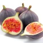 Fresh figs — Stock Photo #2164305