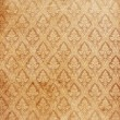 Royalty-Free Stock Photo: Vintage paper texture