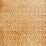 Vintage paper texture — Stock Photo #2086171