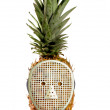 Pineapple — Stockfoto #2089411