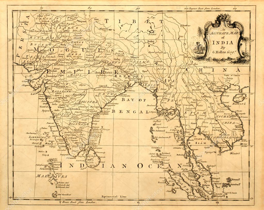 http://static3.depositphotos.com/1006434/218/i/950/depositphotos_2187455-Old-Map-of-India-and-Southeast-Asia.jpg