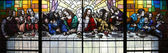 The Last Supper — Foto Stock