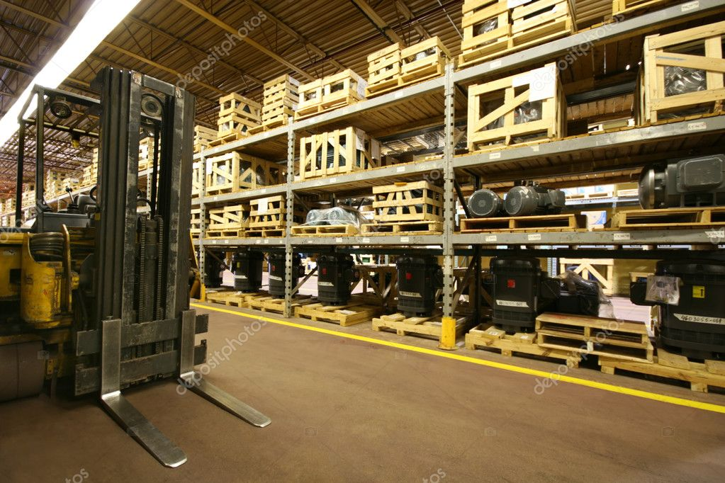 Interior Design Warehouse Wigan