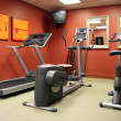 Excercise Room — Stock Photo #2322838