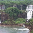 Royalty-Free Stock Photo: Iguassu (Iguazu; Igua