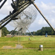 Telescopes - Foto Stock