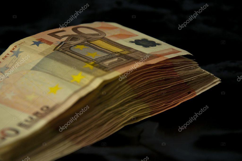 траст банк кредитная карта в н тагиле