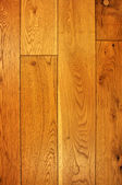 Laminated floor — Stock Photo