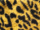 Mottled texture terry cloth. Backgroun — Stock Photo