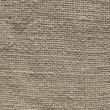 Stock Photo: Texture of linen towels. Handmade