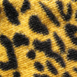 Mottled texture terry cloth. Backgroun — Stock Photo