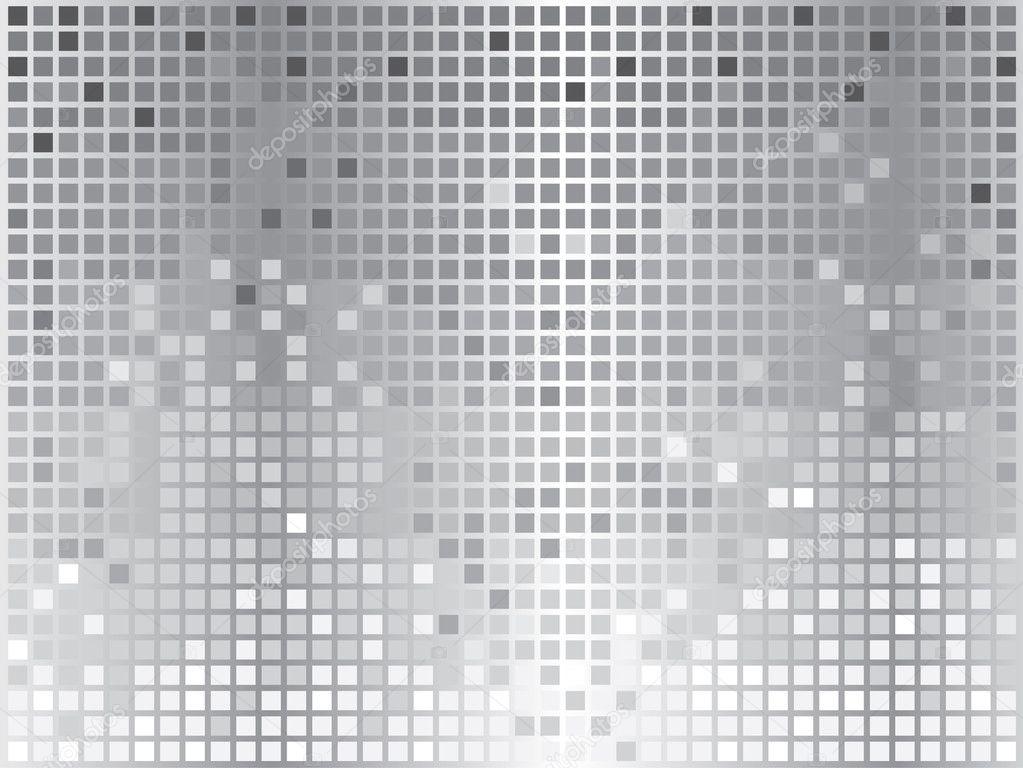 silver disco ball background - photo #24