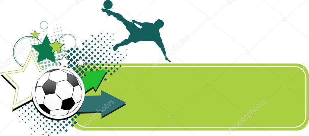 swiss flag vector image 6