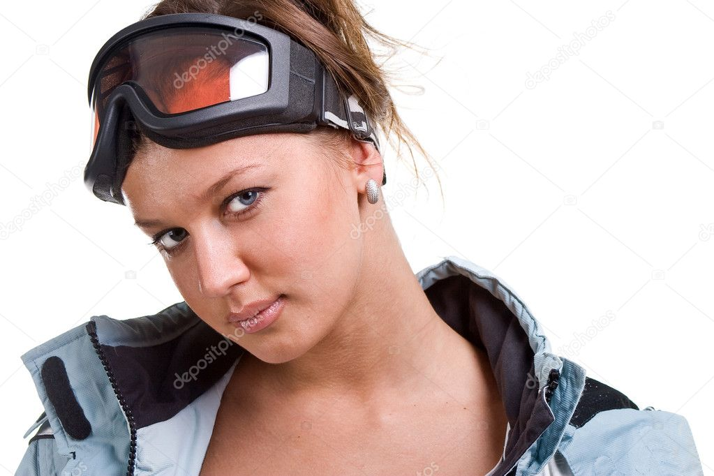 depositphotos 2078318 Sexy girl in sportswear with glasses The state's new funding formula for allocating money to counties for mental ...
