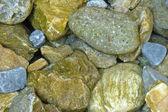 çakıl taşları — Stok fotoğraf