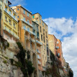 Stock Photo: Tropea, Italy