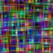 Stock Photo: Abstract colorful squares