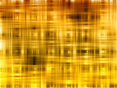 Abstract brown and yellow background — Stock Photo