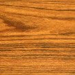 textured woodgrain — Stock Photo