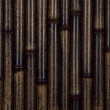 Textured woodgrain - Foto de Stock