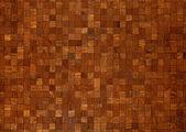 Textured woodgrain — Stock Photo