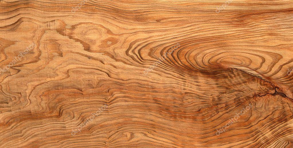vetas de la madera con textura foto de stock hodalexa
