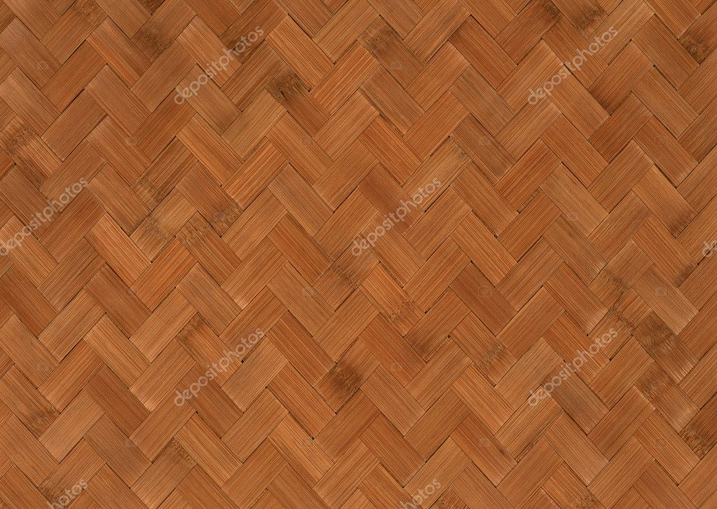 Textured woodgrain — Stock Photo #2092483