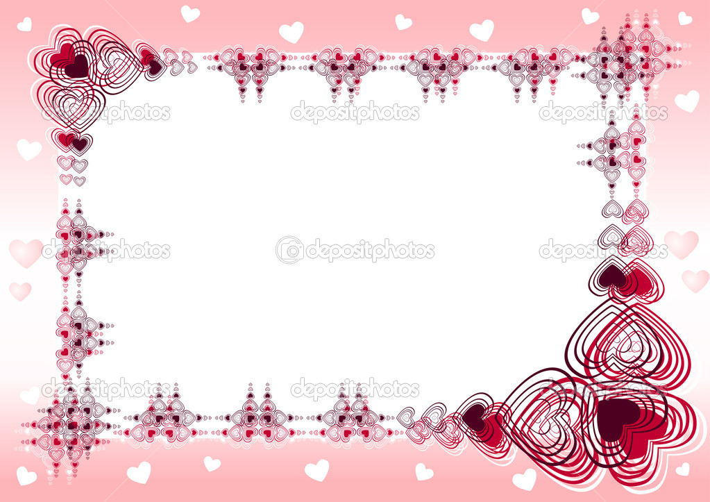 Standard Size Wedding Invitation as nice invitations example