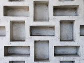 Forme abstraite — Photo