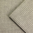 Royalty-Free Stock Photo: Gray knitted fabric