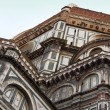 Royalty-Free Stock Photo: Basilica Santa Maria del Fiore, Florence