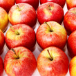 Red apples 3 — Stock Photo #2303910