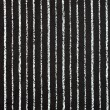 Striped fabric background — Stock Photo
