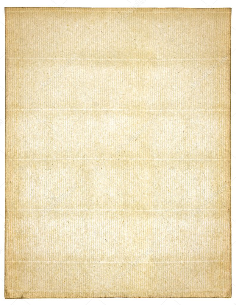 stationary paper with watermark 2013-1-4  stationary, with an a, is an adjective only it means not moving or not capable of being movedstationery, with an e, is a noun only it refers to writing paper.