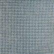 Stock Photo: Gingham texture