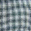 Gingham texture — Stock Photo