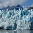 Photo: Tidewater Margerie Glacier, Alaska