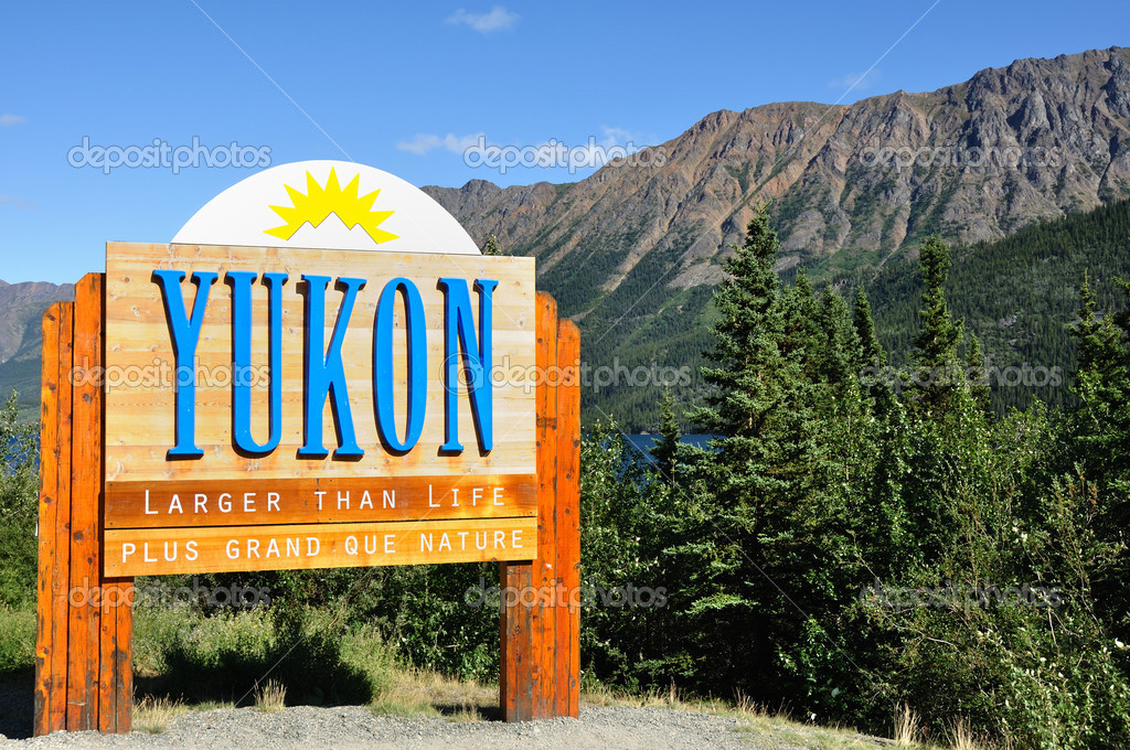 yukon territory chat | mingle2 Online dating in whitehorse for free the only 100% free register here and chat with other whitehorse whitehorse yukon territory the_goodlife 29 single man.