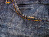 Denim 2 — Stock Photo