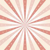 Векторный фон резюме — Cтоковый вектор