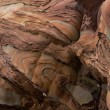 Sandstone — Stock Photo