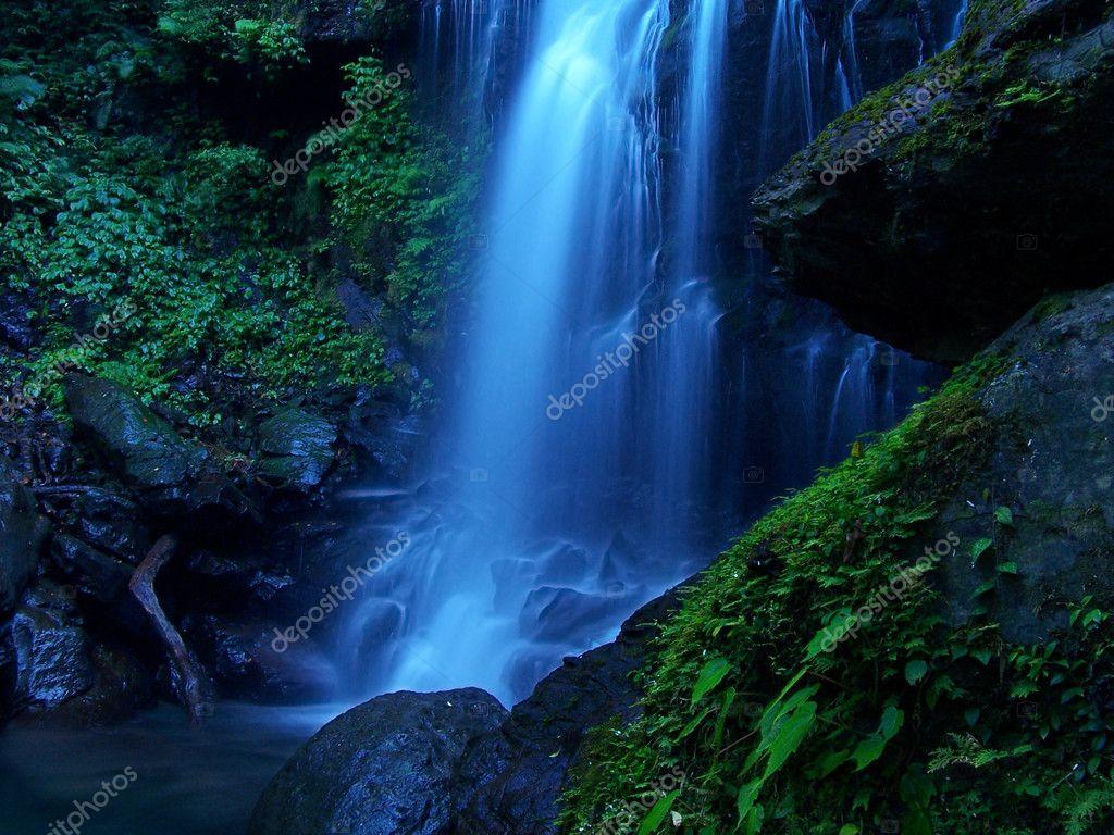 Stock Photo © Huhulin #2242880