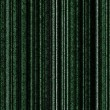 The Matrix - Foto de Stock