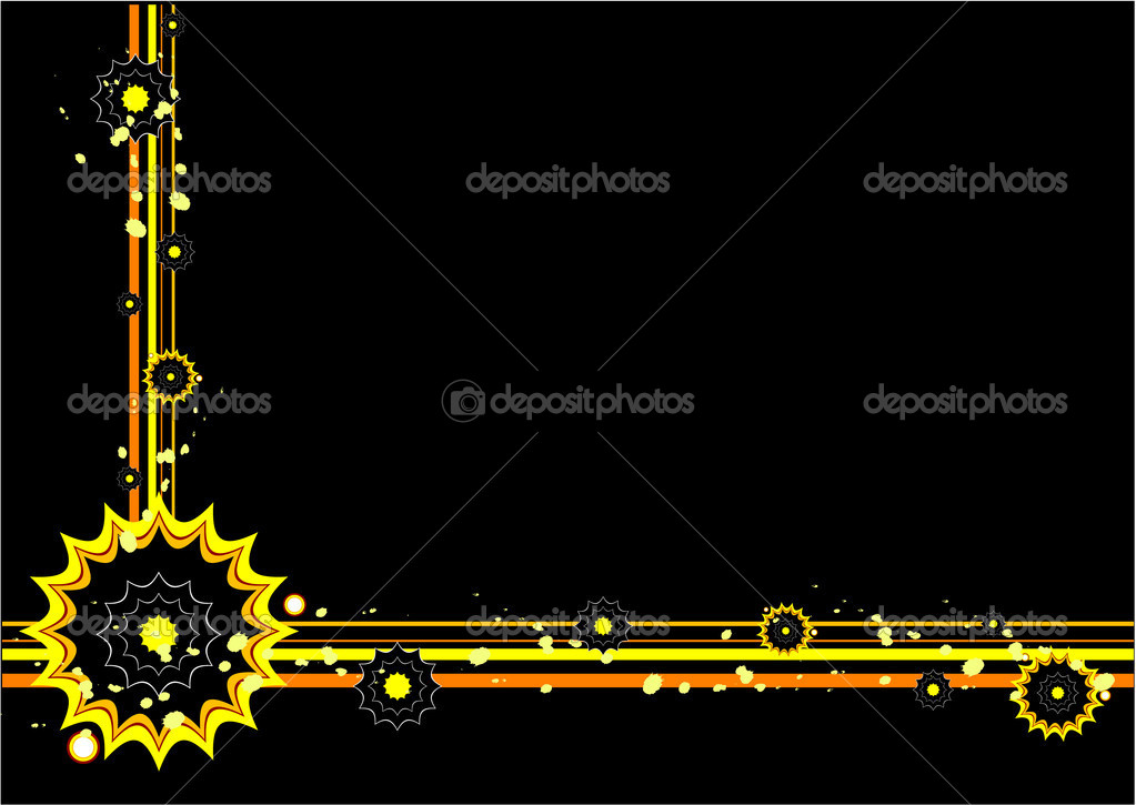 Original background — Stock Vector #2136421