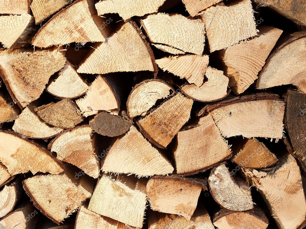 Cut wood stock photo merial 2232085 for How to slice wood
