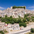 Royalty-Free Stock Photo: Ragusa
