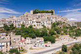 Ragusa — Stock Photo