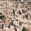 Sicilian architecure — Stock Photo #2308104